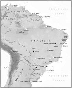 map_brazil