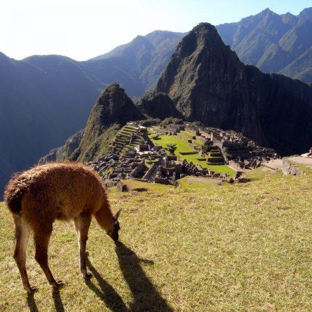 PER-Machu Pichhu 2