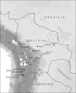map_bolivia