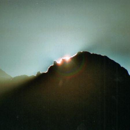 CUSCO SHORT INCA TRAIL