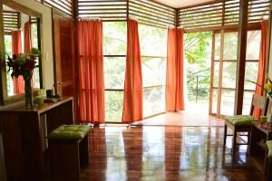 Itamandi Lodge 1