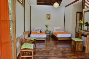 Itamandi Lodge 2
