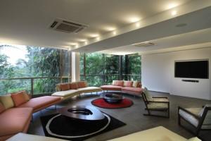 Masphi Lodge Ecuador 5