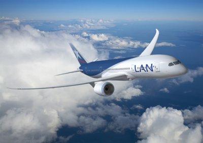 FLIGHT FROM CUSCO TO PUERTO MALDONADO