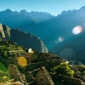CUSCO CITY SACRED VALLEY MARAS MORAY MACHUPICCHU