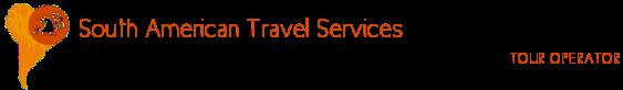 Discover Peru and Latin America